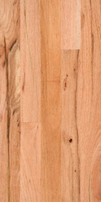 3/4&#034; x 2 1/4&#034; Utility Oak